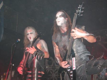хард рок,хэви метал