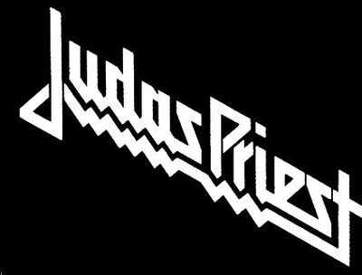 Judas Priest выпустят бокс-сет из17 CD