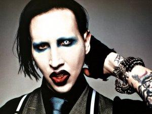 Сибирское турне Marilyn Manson отменяется