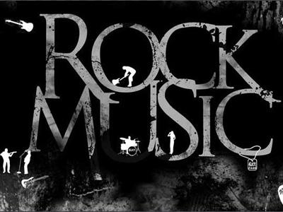 Картинки по запросу рок музыка