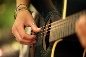 Программы дополнительной подготовки для музыкантов