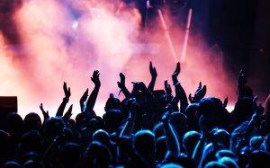 4 способа сделать концерт запоминающимся
