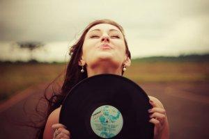 Музыка, как «таблетка» от стресса - Суржик Эдуард