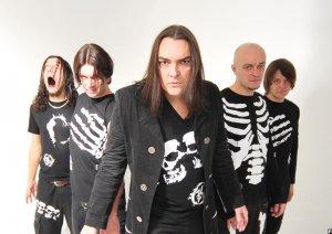 Группа «Кукрыниксы» закончит свою карьеру большим концертным туром
