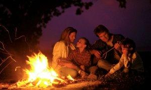 Песни под гитару – произведения для ценителей живой и душевной музыки