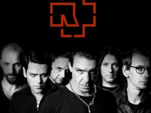 Готовится релиз нового альбома группы Rammstein